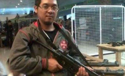 Bahrun Naim Tak Mungkin Kembali ke Indonesia