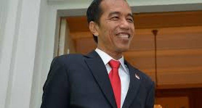 Presiden Akan Beri Amnesti Din Minimi