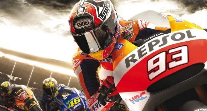 Palembang Siapkan Lahan Pembangunan Sirkuit MotoGP di Jakabaring