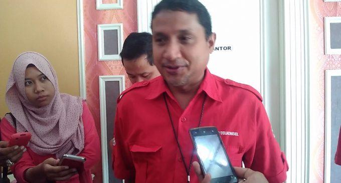 Telkomsel Siapkan Infrastruktur Pendukung Wujudkan Palembang Smart City