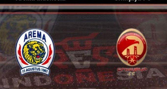 Jumpa di Semifinal Piala Bhayangkara, SFC Siap Atasi Arema Cronus
