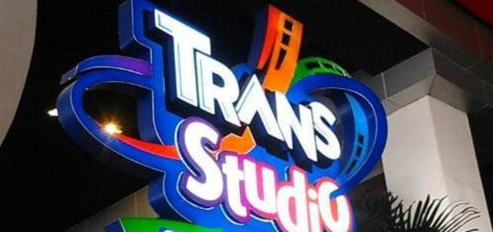 Trans Corp Pilih Kawasan 35 Ilir