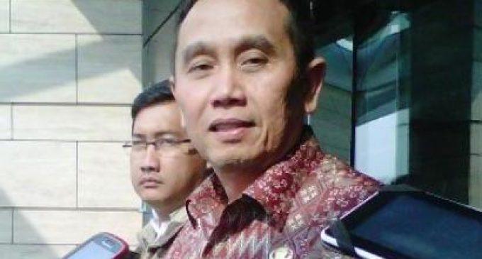 Tiga Nama Ini Bakal Mengikuti Seleksi Lelang Terbuka Sekda Kota Palembang
