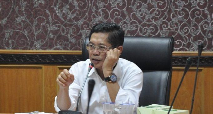 Tahun 2017, Pemprov Sumsel Buka Kesempatan Pejabat Daerah Ikut Lelang Jabatan