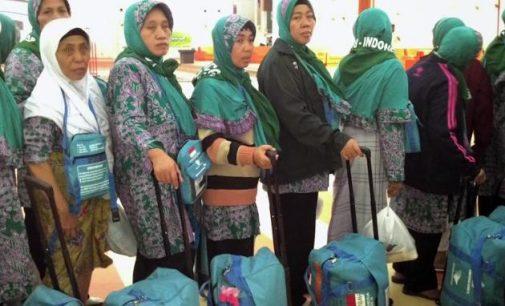 Kemenag Ajak KPK Bersikan Tikus Pelayanan Haji