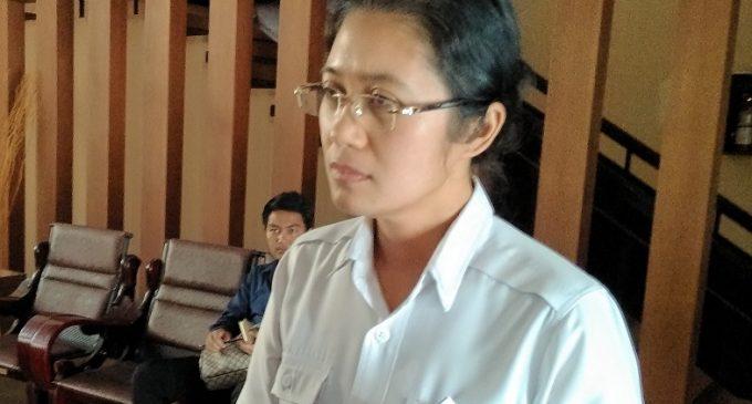 Obesesi Irene Bawa Poltekpar Palembang Lampaui STP Bandung