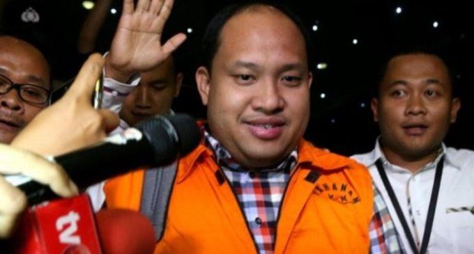 Yan Anton Dicecar 13 Pertanyaan