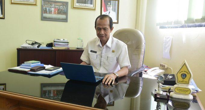 Disdikpora Wajibkan Guru Yang Tak Lulus KCM Ikuti UKG