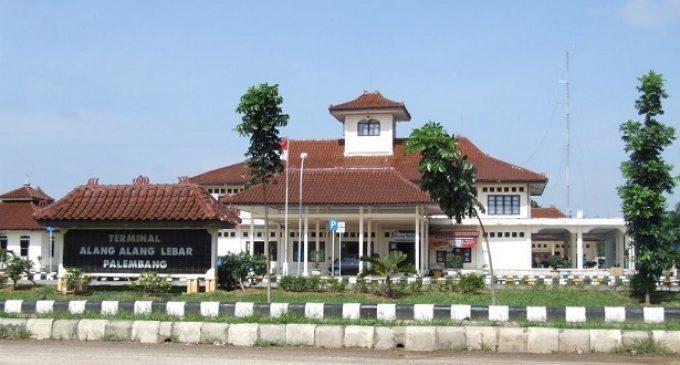 Pengelolaan Terminal AAL Dan Karya Jaya Akan Diambil Alih Kemenhub