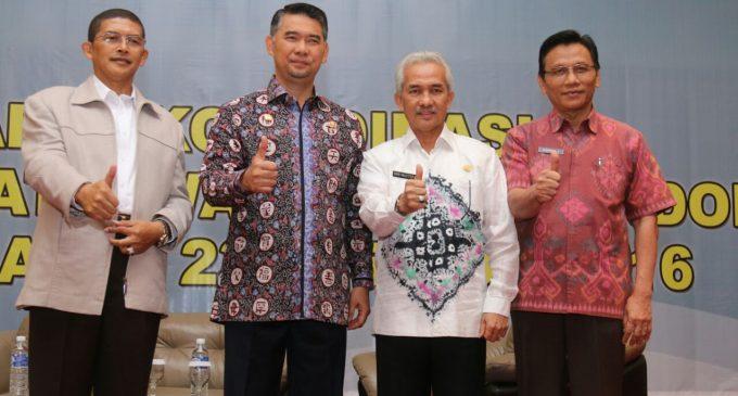 Staf Ahli Bupati/Walikota, Bukan Jabatan Buangan