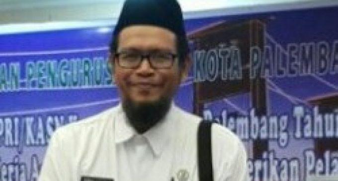 IGI Palembang Dukung Mendikbud Hapus UN