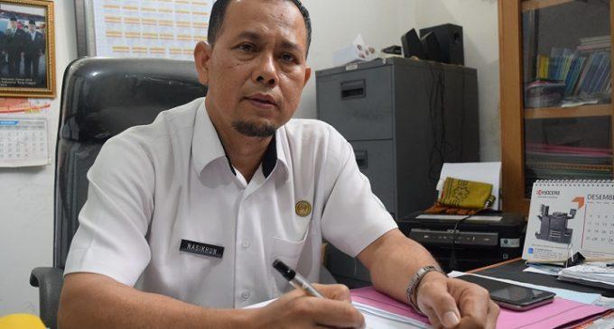 20 SD Negeri di Kota Palembang Dihapuskan