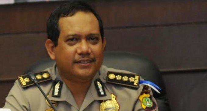 Kontak Tembak Dengan Kelompok Santoso, Satu Anggota TNI Tewas