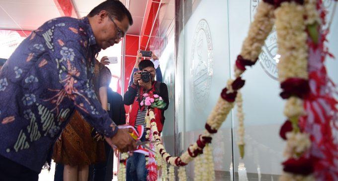 Di Sumatera, UKB Yang Pertama Buka Prodi Magister Kebidanan