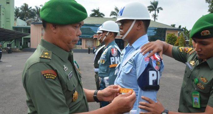 Tahun 2016, 15 Anggota TNI Terlibat Narkoba Dipecat