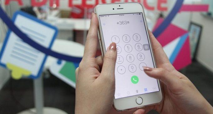 Telkomsel VideoMax Hadirkan Film Indonesia di Ponsel