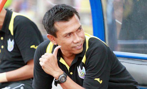 Sriwijaya FC Incar Kemenangan Lawan Pusamania Borneo FC