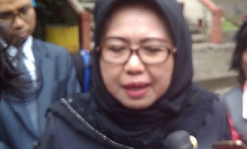 RSU Provinsi Sumsel Fokuskan Pengadaan Alkes