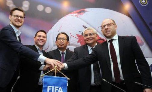 FIFA Tanyakan Regulasi PSSI Terkait Pergantian 5 Pemain di Kompetisi Liga 1