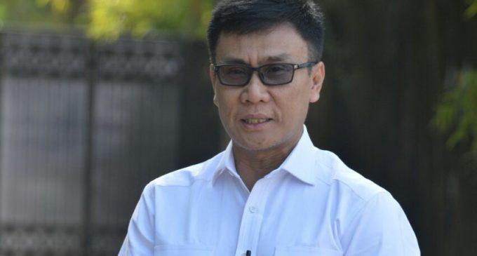 Hasil Survey LSPI, Elektabilitas Mularis Lampaui Sarimuda Dan Harnojoyo