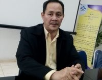 Kajian Islam Melayu Agenda Rutin Pasca Sarjana UIN Raden Fatah
