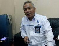 UIN Raden Fatah Segera Bangun Food Court Bersertifikat Halal