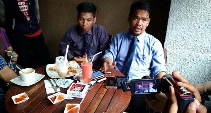 IMB Masih Bermasalah Hotel Ibis Tetap Lanjutkan Pembangunan