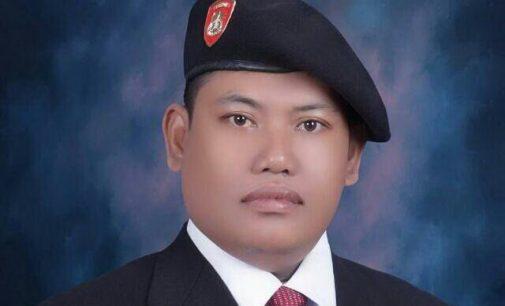 Kades Karang Sari : Pemeras Itu Oknum, Bukan Semua Wartawan