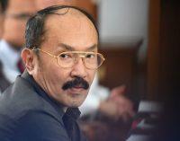 Setelah Otto Hasibuan, Fredrich Yunadi Juga Mundur Dari Kuasa Hukum Novanto
