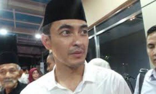 KPK Menduga Pemberian Suap Kepada Anggota DRPD Atas Perintah Gubernur Jambi