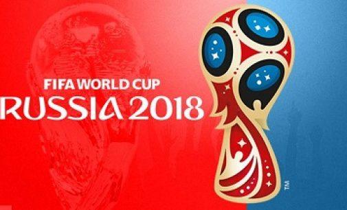 Transmedia, Pemegang Resmi Hak Siar Piala Dunia 2018 di Indonesia