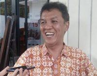 Bagindo Togar : Masyarakat di Daerah Harus Sadar Alokasi APBD