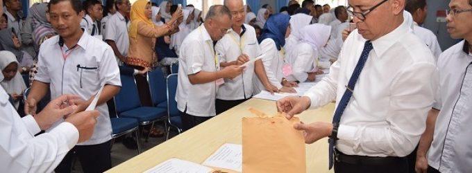 Widodo Menilai SMAN 17 Palembang Lakukan Kesalahan Fatal