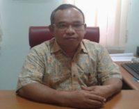 KPU Palembang Masih Tunggu Laporan Akun Medsos Paslon