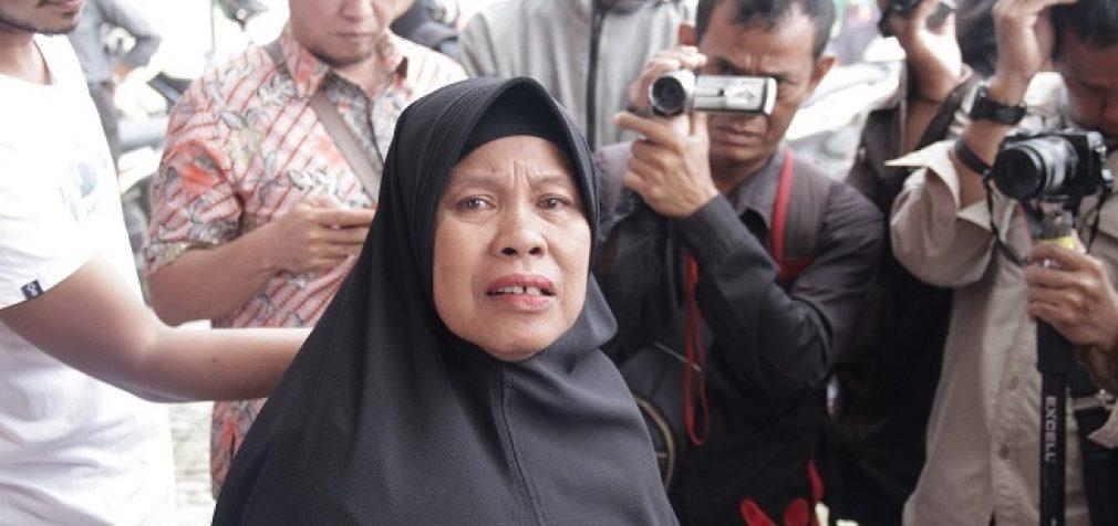 Gagal Berangkat, Jemaah Umroh Abu Tour Tuntut Uang Dikembalikan
