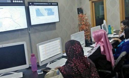PLN Tingkatkan Kualitas Layanan Call Center 123