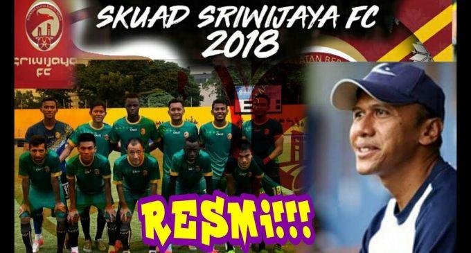 Cita Citata Bakal Meriahkan Launching Skuad Sriwijaya FC