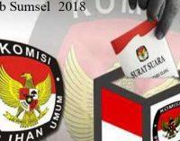 Bawaslu Diminta Awasi Pemanfaatan Event Asian Games Untuk Kepentingan Kampanye