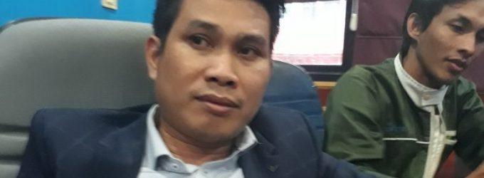 Pembangunan Pasar Cinde Wajib Akomodir Pedagang Lama