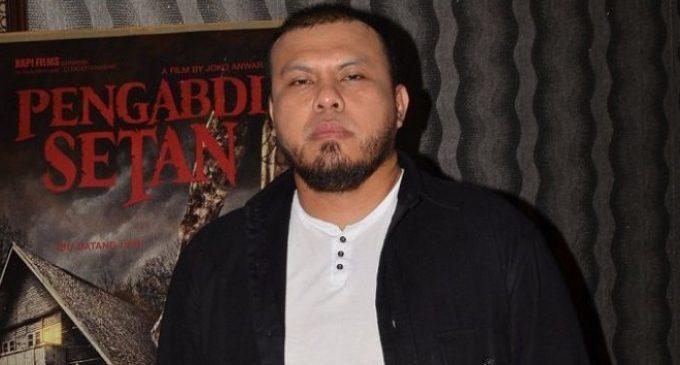 Tayang di 42 Negara, Film Pengabdi Setan Masuk Box Office di Meksiko