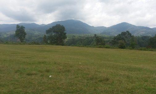 Raih Simpati, HDMY Bakal Kunjungi Wilayah Semende