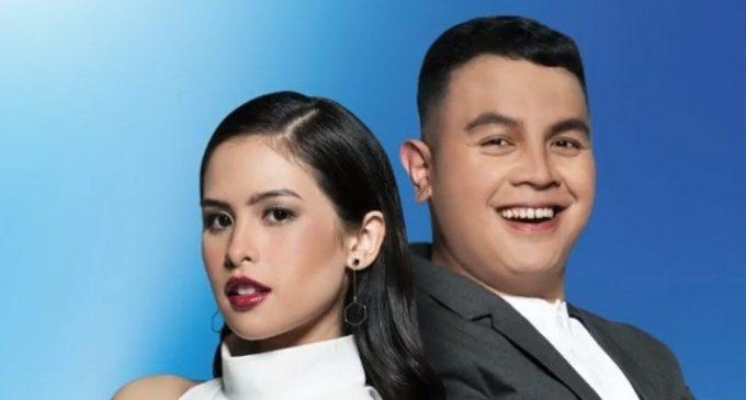 Maudy Ayunda Dan Tulus Meramaikan Deretan Product Ambassador Dan Selfie Icon Vivo Smartphone