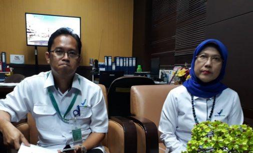 BPOM Palembang Bakal Sidak Produsen Tahu Dan Mie Basah
