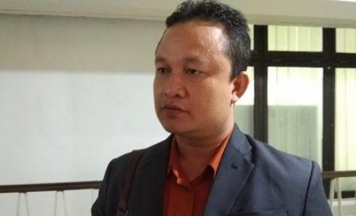Tak Pernah Lelah Memperjuangkan Haknya, Gugatan Zailani Dikaji Ulang Pengadilan