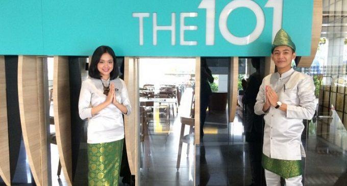 The 1O1 Palembang Rajawali Berikan Diskon Spesial di Hari Kartini