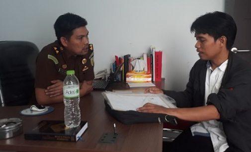 NCW Minta Kejati Bentuk TPF Usut Tuntas Kasus Dugaan KKN DPRD Lahat