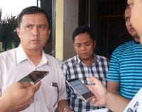 Tidak Bisa Upload Dokumen, Pengusaha Lokal Laporkan Panitia ULP