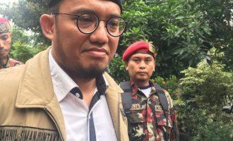 Pemuda Muhammadyah Desak Kemenag Anulir Daftar 200 Penceramah