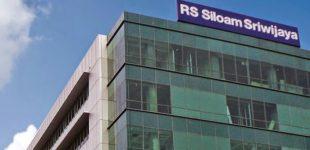 25 Juni, Rumah Sakit Siloam Sriwijaya Launching Klinik Khusus Untuk Asian Games