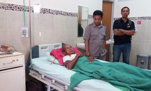 Lagi, Operasi 2 Pasien BPJS Ditolak RSUD